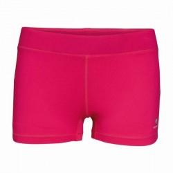 Björn Borg TOBINA Shorts - Pink * Kampagne *
