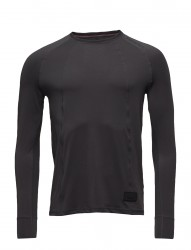 Black Airflow Shirt