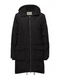 Blake Coat