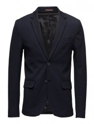 Blazer Jacket Como