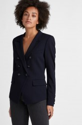 Blazer Reba Jersey Blazer