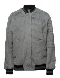 Blinn Jacket