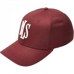 BLS Caps Bordeaux