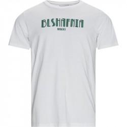 BLS Casablanca T-shirt White