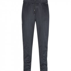 BLS Martinez Stripe Pants Antrasite