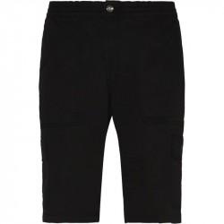 BLS Regular fit COMBAT CARGO SHORTS Shorts Sort