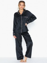 Bluebella Claudia Shirt and Trouser Pyjamasser & hyggetøj