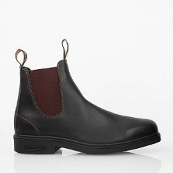 Blundstone Boots - Blundstone 062
