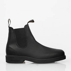Blundstone Boots - Blundstone 063