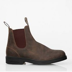 Blundstone Boots - Blundstone 1306