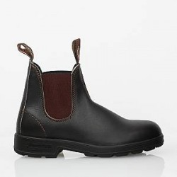 Blundstone Boots - Blundstone 500