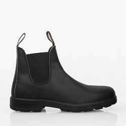 Blundstone Boots - Blundstone 510