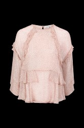 Bluse Astrid Blouse