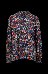 Bluse Ista Blouse