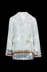 Bluse Valeria Shirt