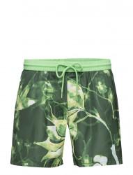 Bmbx-Wave-E Shorts