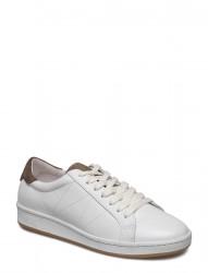 Bo Shoe