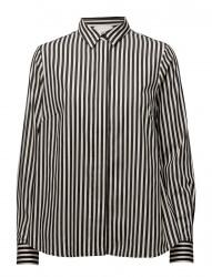 Bodil Shirt