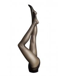 Body/Leg Optimizer Tight 30 D