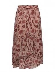 Bohemia Skirt