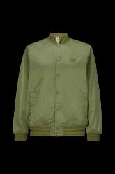 Bomberjakke Styling Complements SST Jacket