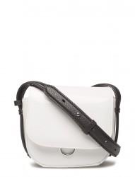 Bonsai Solid Mini Bag