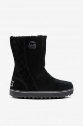 Boots Glacy vandtæt