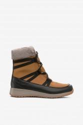 Boots Heika Ltr Cs Wp