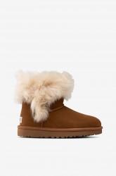 Boots Milla