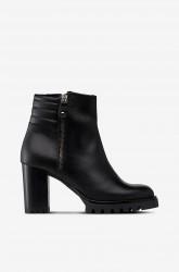 Boots Nico 5001