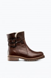 Boots Smilla