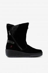 Boots Soft Comfort Elvira