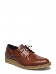 Border Creep Derby Shoe