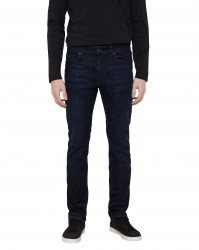 BOSS CASUAL Maine BC-P jeans