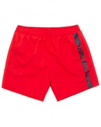 Boss Dolphin Swimshorts Red men XXL
