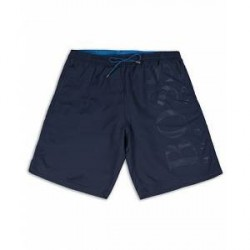 Boss Orca Swimshorts Navy
