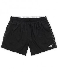 Boss Perch Swimshorts Black men XL