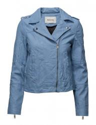 Bounty Jacket
