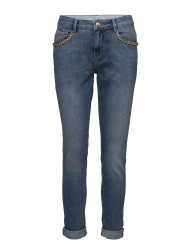 Bradford Chain Jeans