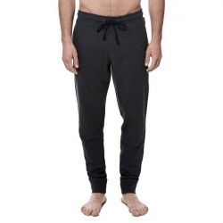 Bread & Boxers Bread and Boxers Lounge Pant - Darkgrey * Kampagne *