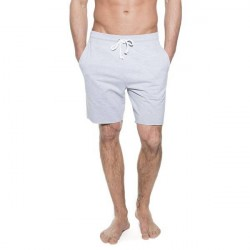 Bread & Boxers Bread and Boxers Lounge Short - Grey * Kampagne *