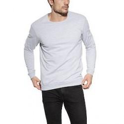 Bread & Boxers Bread and Boxers Sweatshirt - Grey - Medium