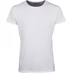 Bread & Boxers Loose LOOSE T-shirts White