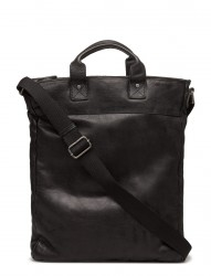 Bremen Working Bag Allan