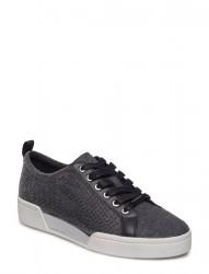 Brenden Sneaker