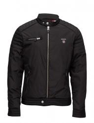 Briggs Jacket
