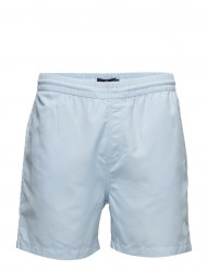 Brixham Swim Short