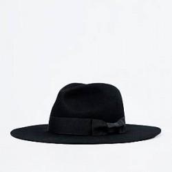Brixton Hat - Duvall