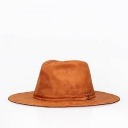 Brixton Hat - Highland Fedora