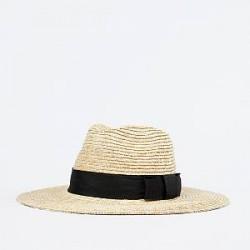 Brixton Hat - Joanna
